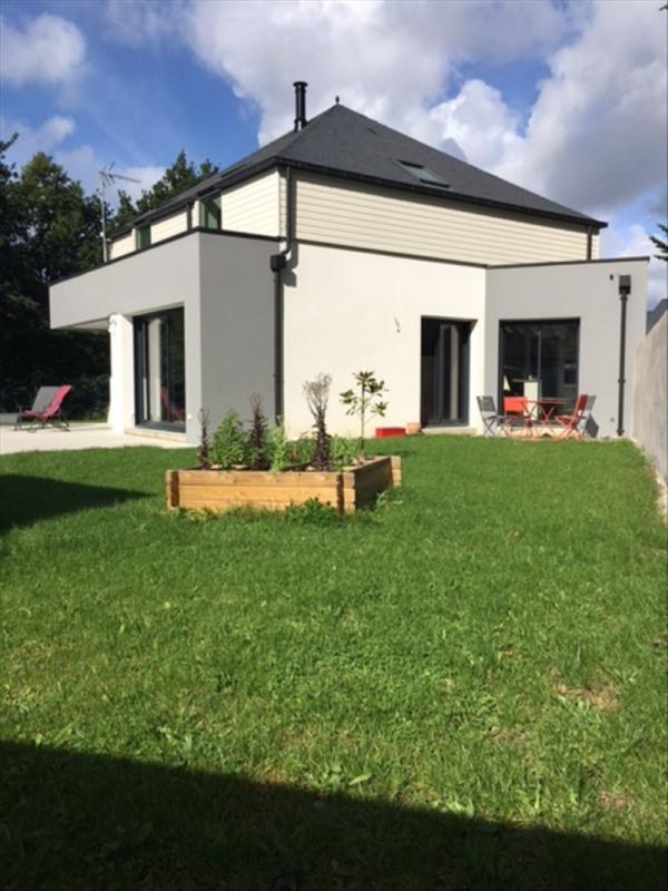 Vente maison / villa Baden 447000€ - Photo 13