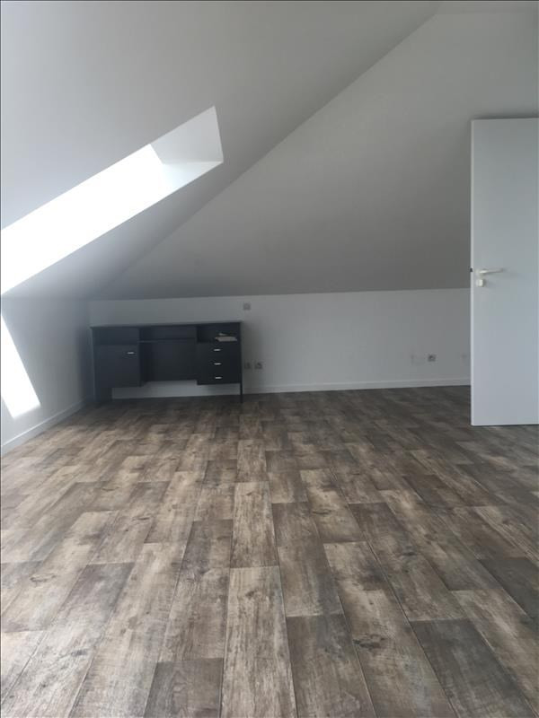 Vente appartement Nantes 101 500€ - Photo 4
