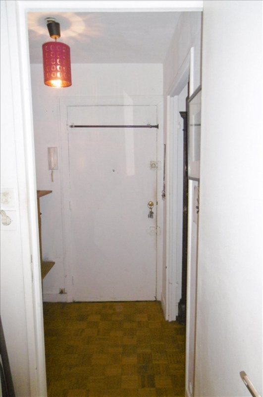 Vente appartement St maur des fosses 195 000€ - Photo 8