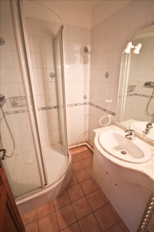 Verkoop  appartement Vitry-sur-seine 185000€ - Foto 4