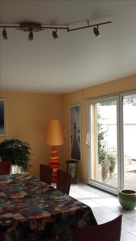 Sale house / villa Roussillon 229000€ - Picture 6