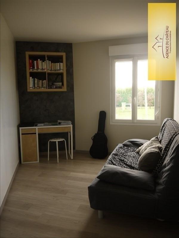 Verkoop  huis Bonnieres sur seine 278000€ - Foto 5