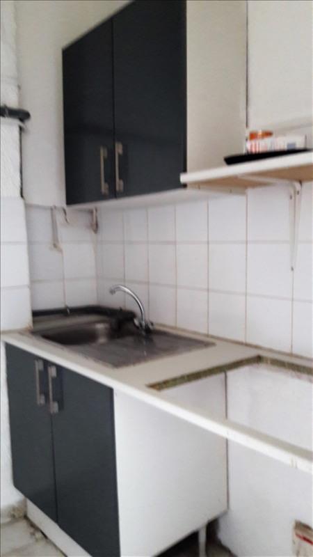 Location appartement Marseille 4ème 375€ CC - Photo 5