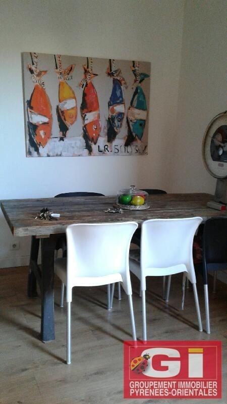 Sale building Perpignan 575000€ - Picture 4