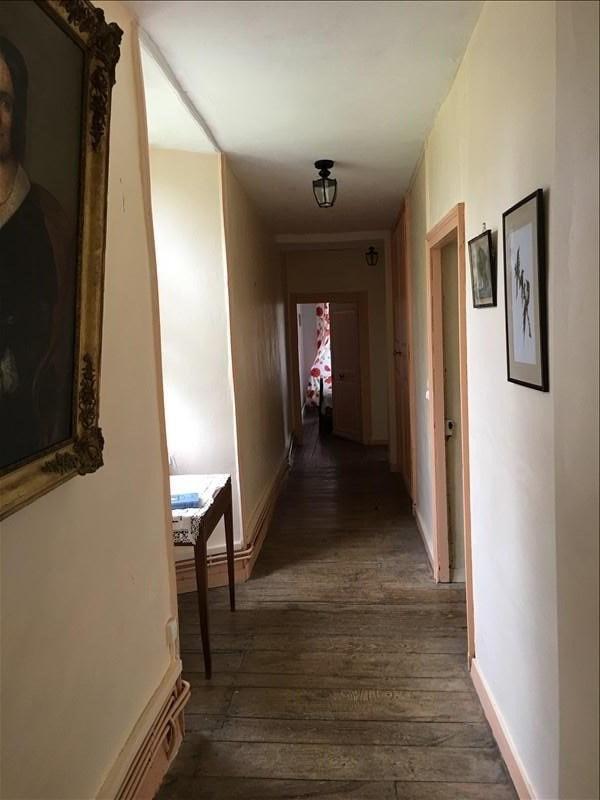 Sale house / villa St secondin 328000€ - Picture 6
