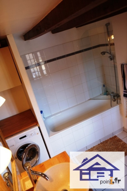 Sale apartment Chavenay 255 000€ - Picture 9