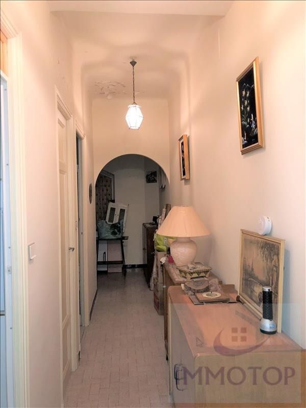 Sale apartment Beausoleil 392 000€ - Picture 8
