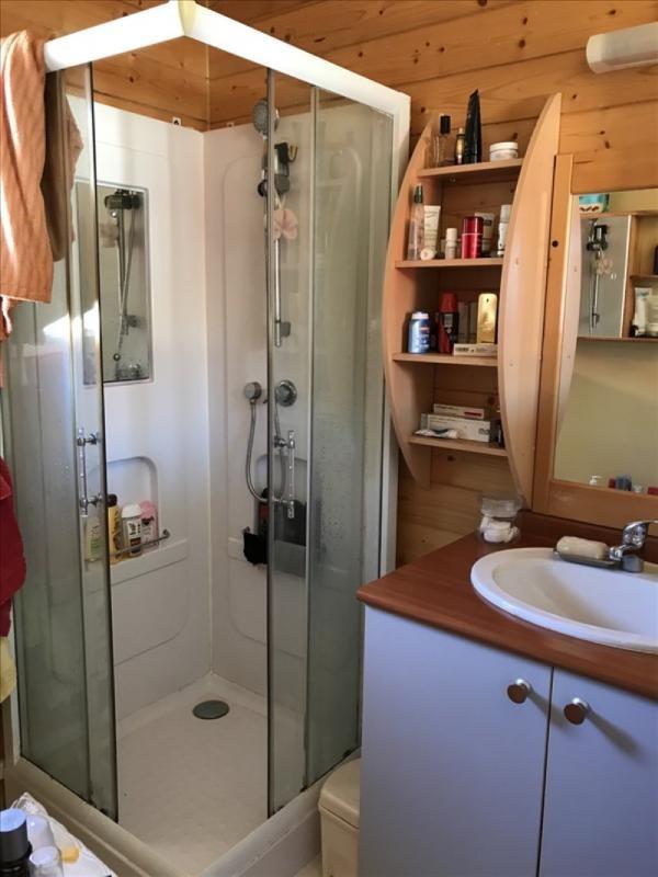 Vente maison / villa Bias 133000€ - Photo 7