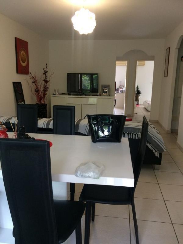 Sale apartment St denis 235400€ - Picture 2