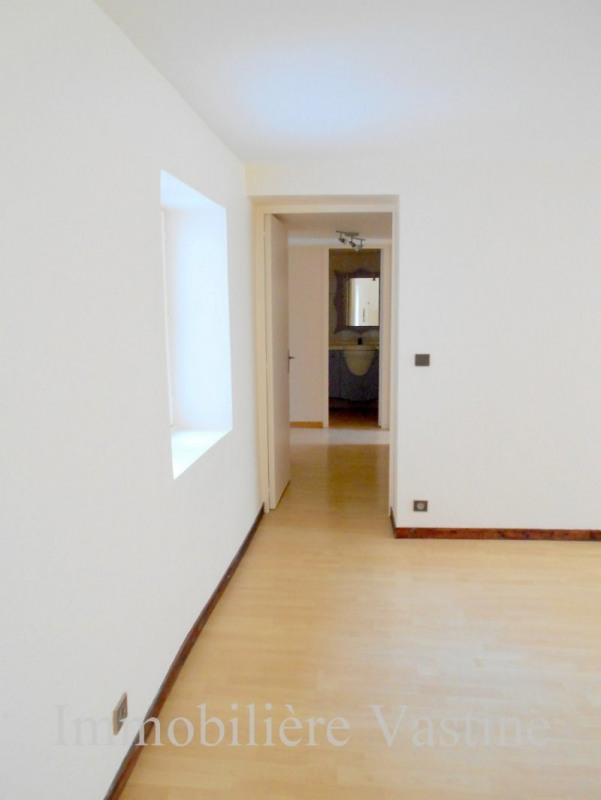 Location appartement Senlis 645€ CC - Photo 6