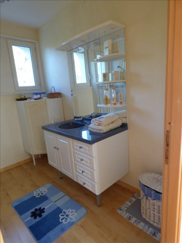 Verkoop  huis Chonas l amballan 444000€ - Foto 8