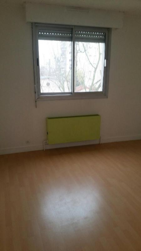 Affitto appartamento Montreuil 1000€ CC - Fotografia 5