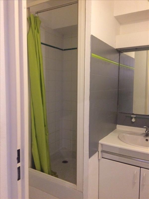 Vente appartement Aix en provence 125000€ - Photo 4