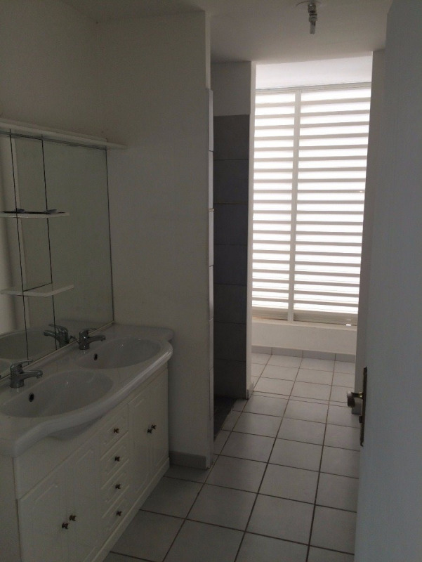 Vente appartement Ducos 160 000€ - Photo 5