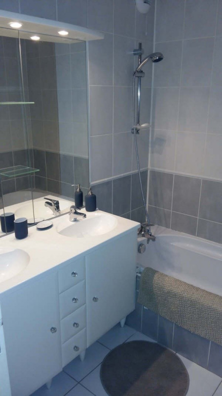 Vente appartement Marly-le-roi 320000€ - Photo 4