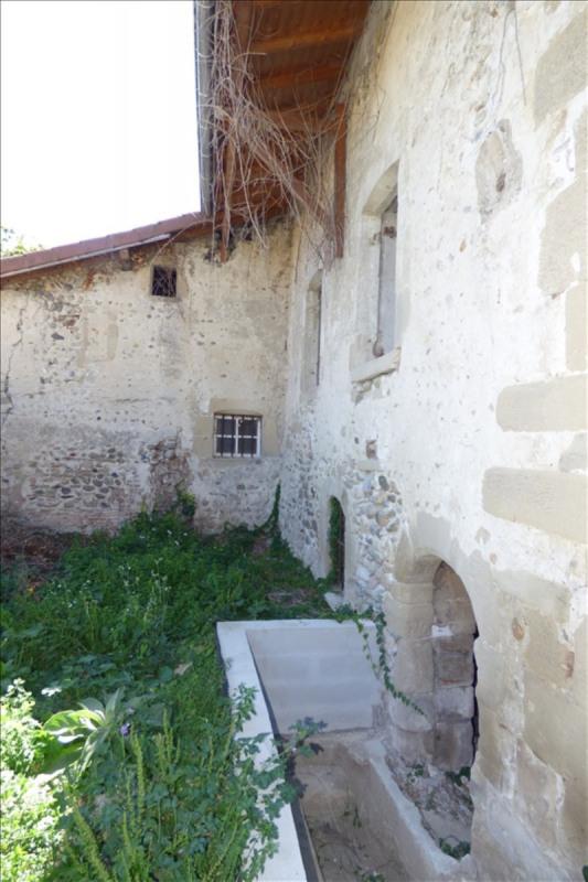 Sale house / villa St paul les romans 94500€ - Picture 2