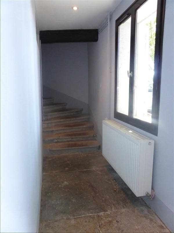 Investment property building Limonest 700 000€ - Picture 4
