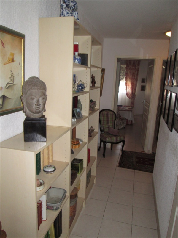 Vente de prestige appartement Sete 349000€ - Photo 6