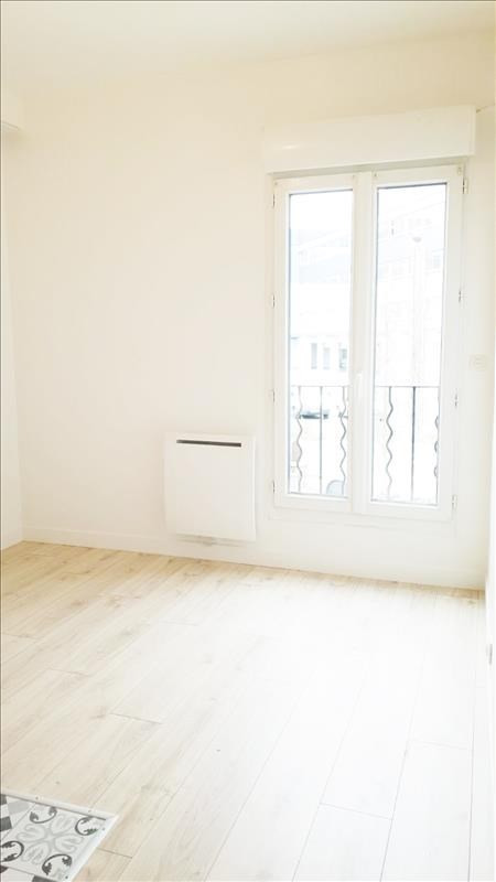 Location appartement Pantin 550€ CC - Photo 1