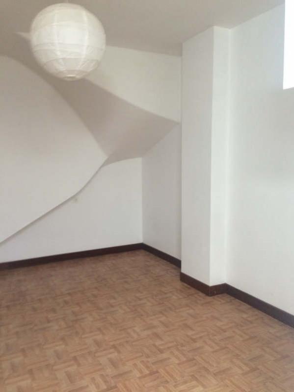 Location appartement Toulouse 448€ CC - Photo 2