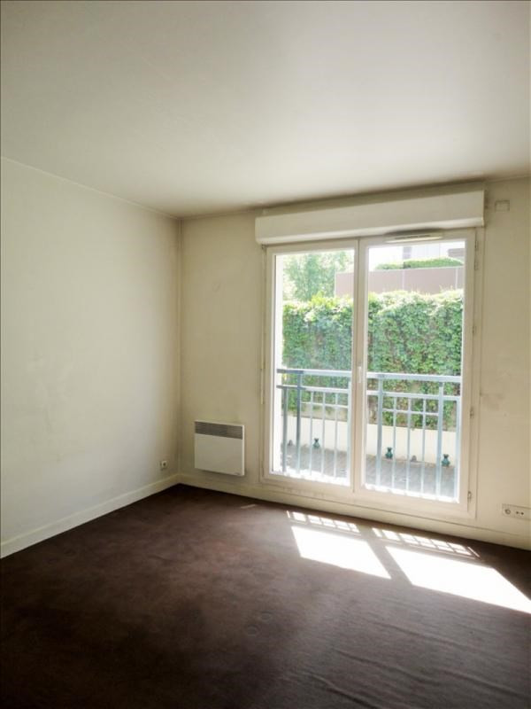 Sale apartment Puteaux 495 000€ - Picture 6