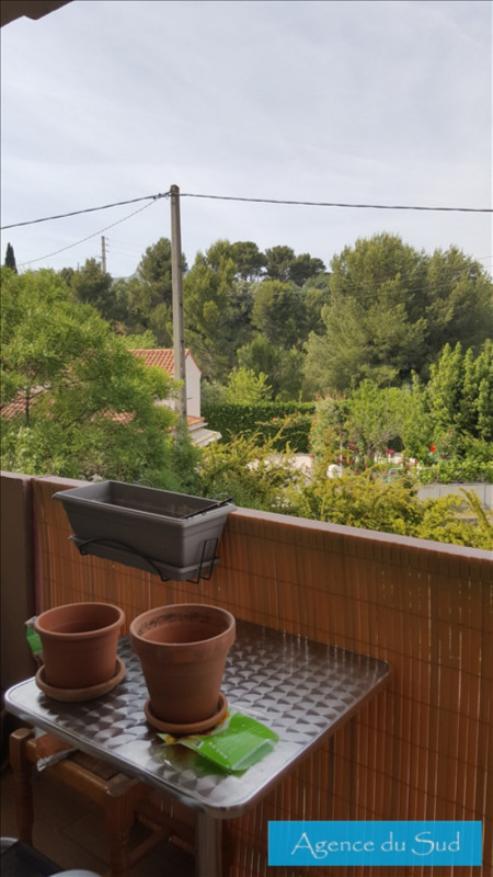 Vente appartement Aubagne 169000€ - Photo 3