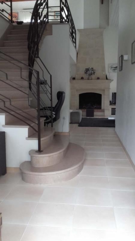Deluxe sale house / villa Gradignan 1165000€ - Picture 5