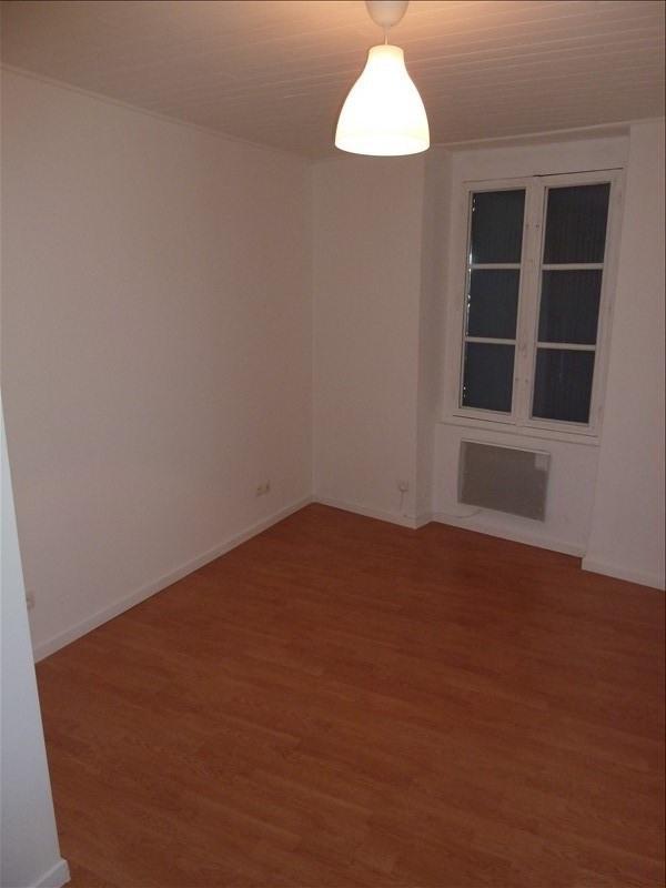 Location appartement Vaux sur seine 660€ CC - Photo 7