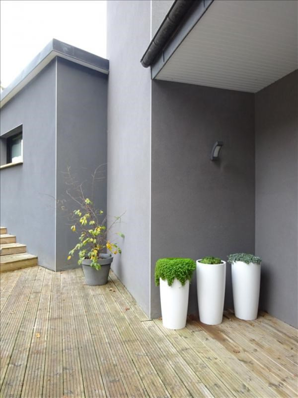 Vente de prestige maison / villa Le relecq kerhuon 960000€ - Photo 4