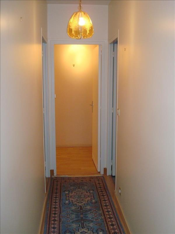 Location appartement Palaiseau 1720€ CC - Photo 8