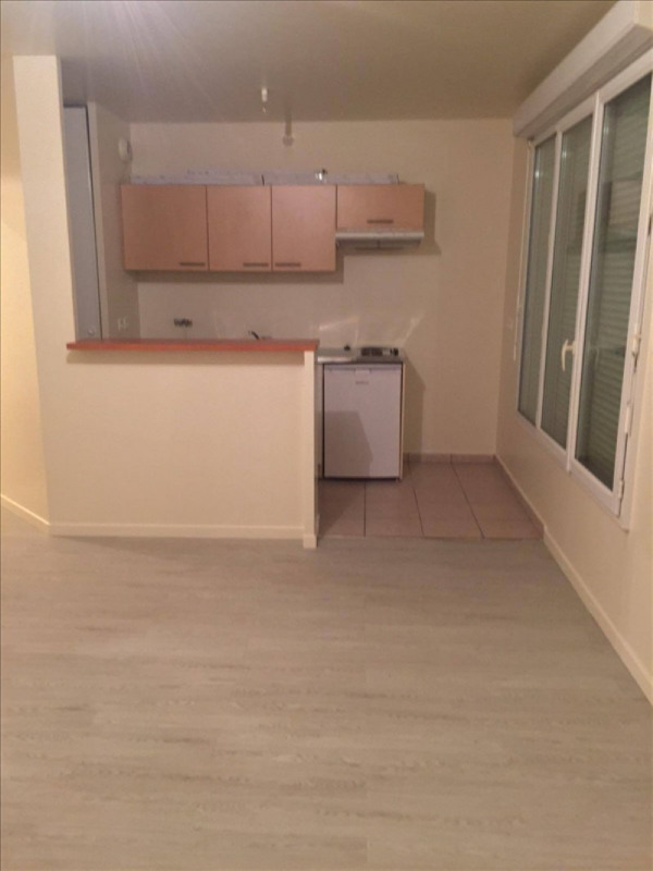 Vente appartement St denis 117000€ - Photo 2