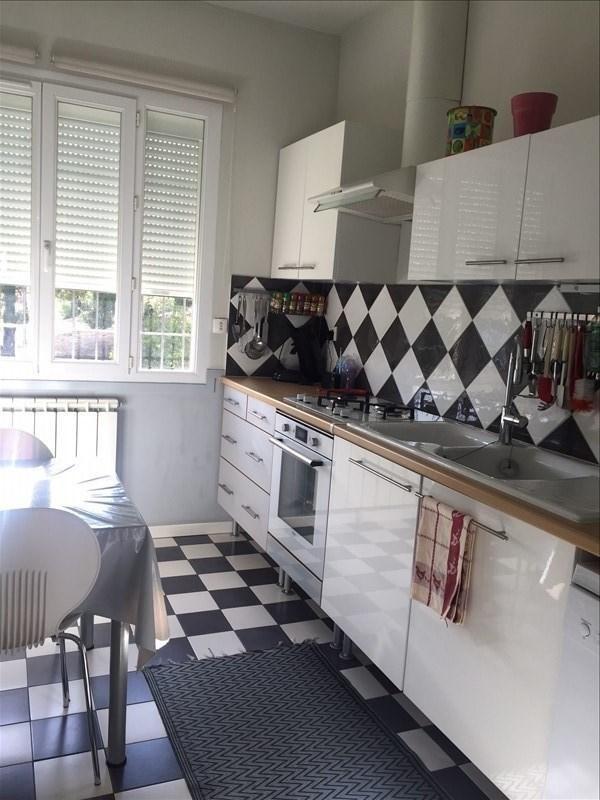 Vente de prestige maison / villa Aix en provence 965000€ - Photo 5