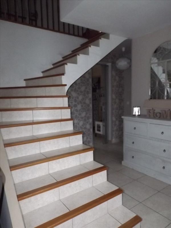 Vente maison / villa Senlis 299000€ - Photo 7