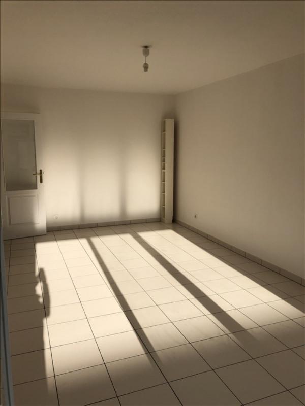 Rental apartment Strasbourg 640€ CC - Picture 7