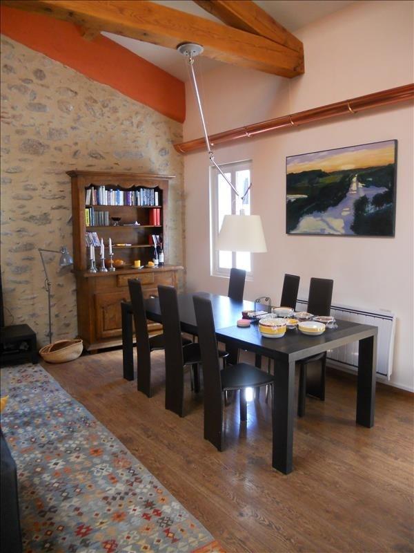 Vente appartement Ceret 179000€ - Photo 5