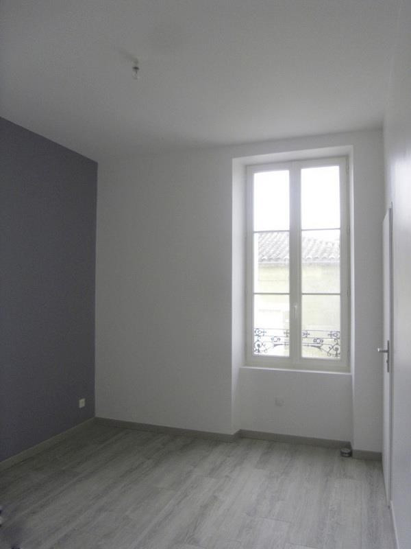 Rental apartment Cognac 515€ CC - Picture 3