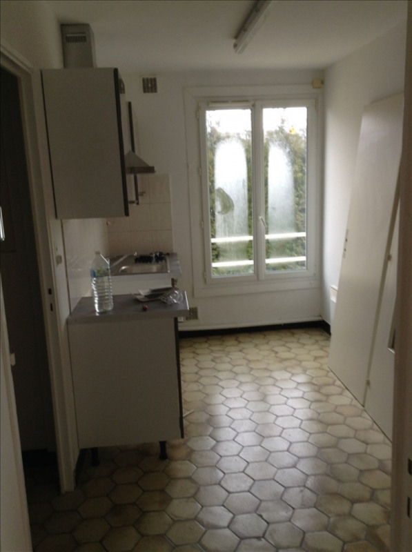 Location appartement St quentin 490€ CC - Photo 5