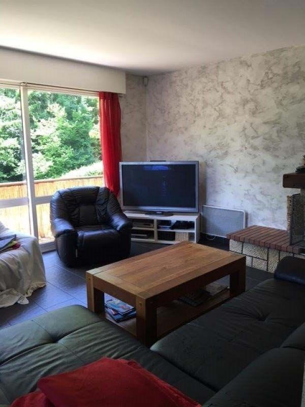 Sale house / villa Bellegarde sur valserine 349000€ - Picture 4