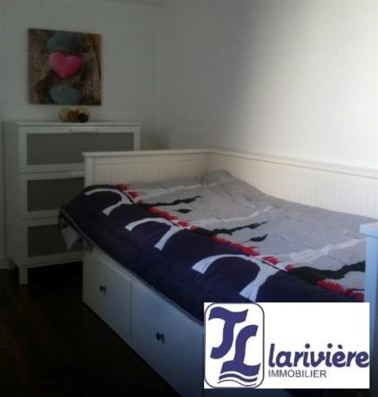 Sale apartment Ambleteuse 145 425€ - Picture 3