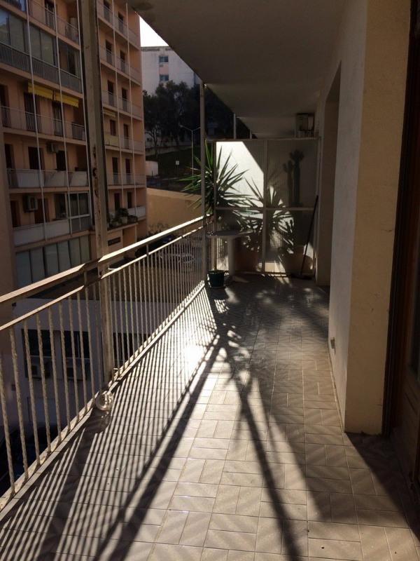 Vente appartement Ajaccio 228000€ - Photo 11