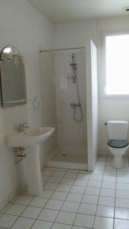 Location appartement St lo 400€ CC - Photo 4