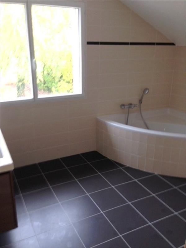 Location maison / villa Flies 3500€ +CH - Photo 7