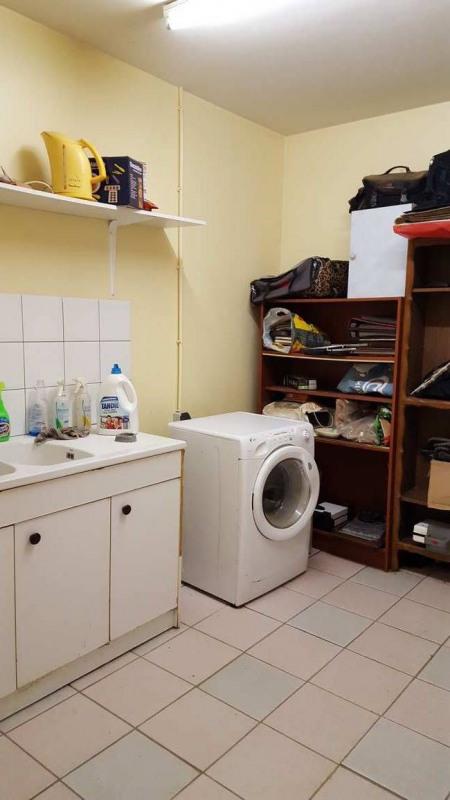 Sale house / villa Louhans 5 minutes 129000€ - Picture 9