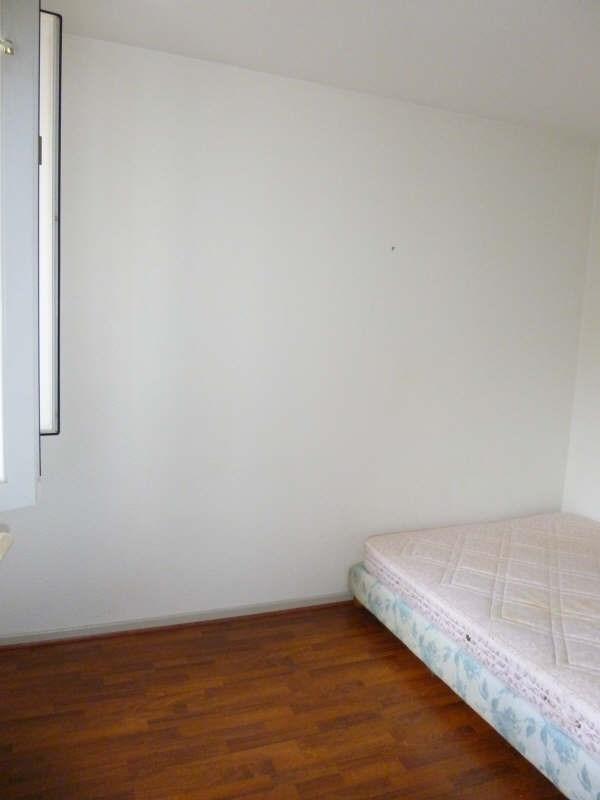 Rental apartment Toulouse 543€ CC - Picture 6