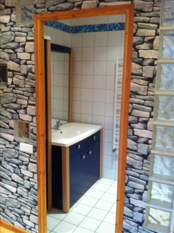 Venta  apartamento Saint-étienne 76000€ - Fotografía 5