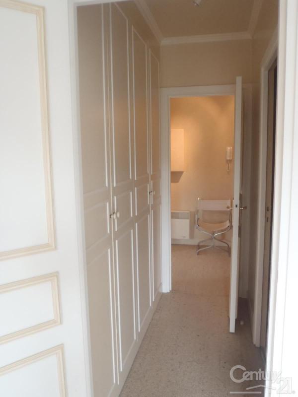 Venta  apartamento Deauville 414000€ - Fotografía 5