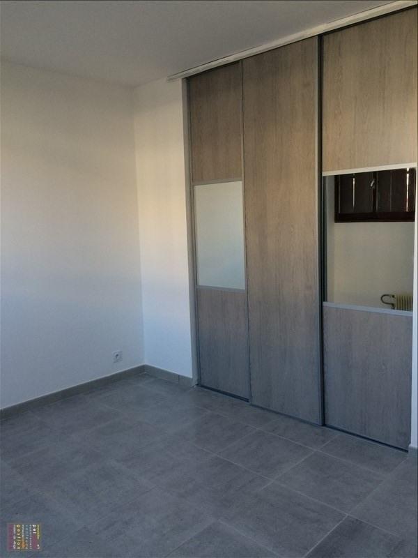 Location appartement Salon de provence 830€ CC - Photo 5