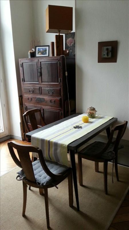 Verkoop van prestige  appartement Orléans 240000€ - Foto 5