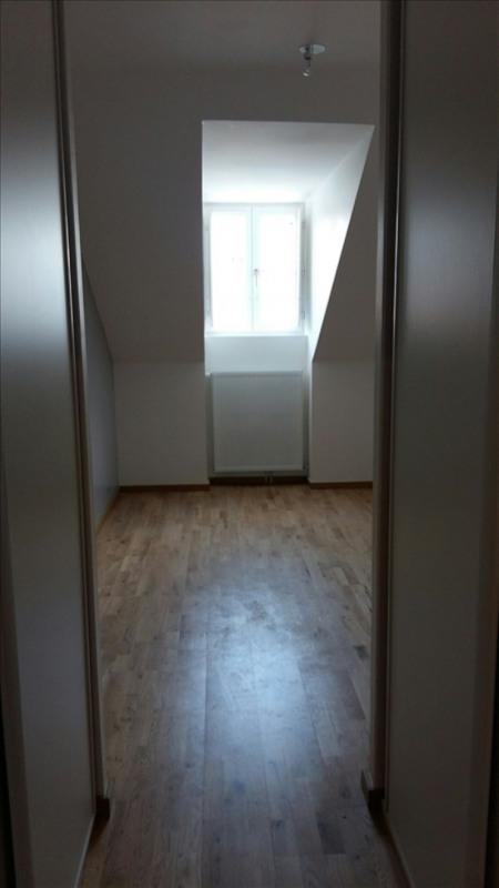 Location appartement Pau 460€ CC - Photo 6