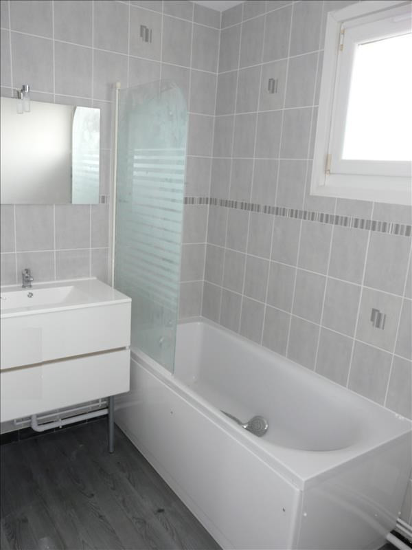 Rental house / villa Hazebrouck 700€ CC - Picture 6